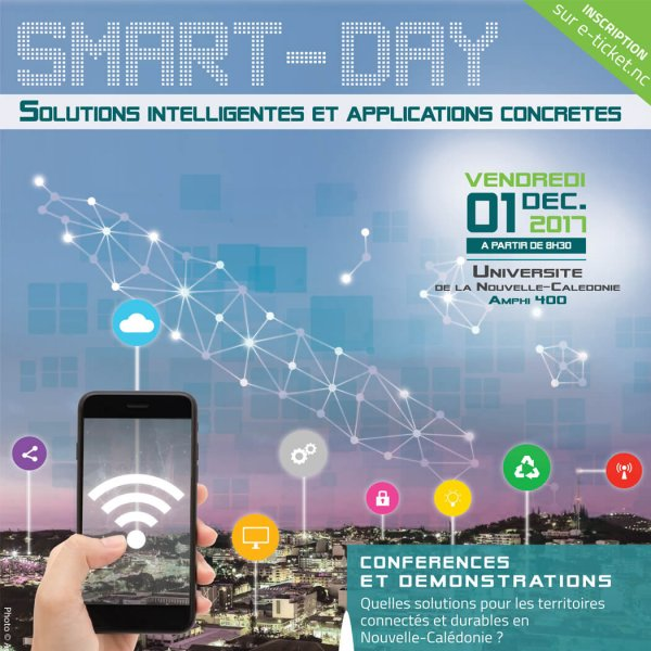 SMART-DAY 2017