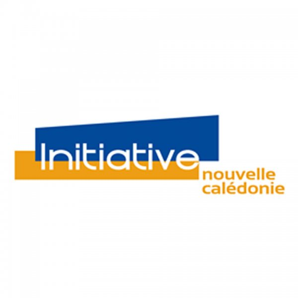 INITIATIVE NC – Recherche intervenants