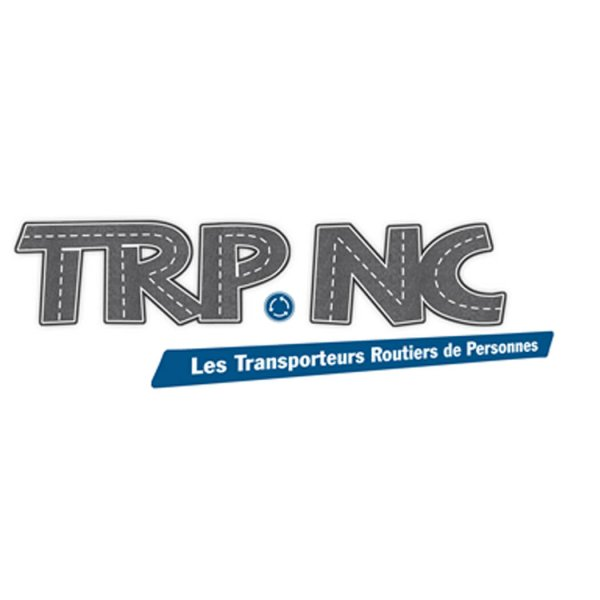 Accompagnement de TRP.NC