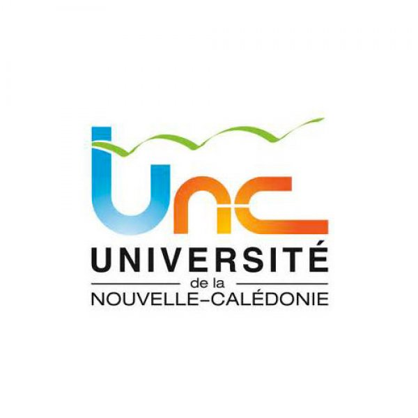 Colloque RH à l'UNC